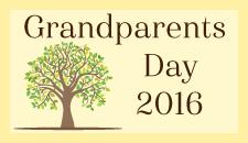 2016-grandparents-day-07-newsbox