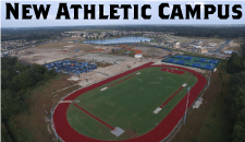 athletic-campus-flash-box