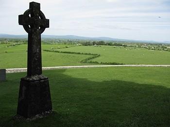 Cashel Cross