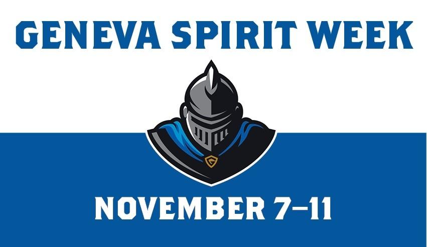geneva-spirit-week