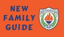 New Family Guide