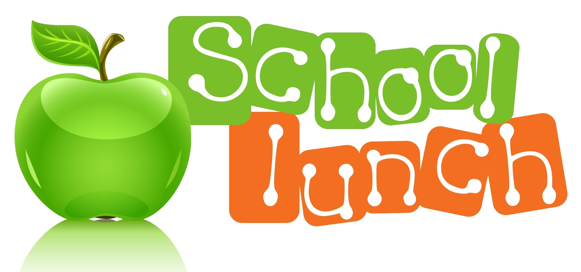 Healthy School Lunch Clip Art | www.imgkid.com - The Image ...