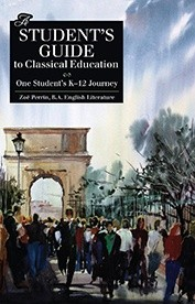 a students guide to classical education