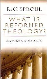 what is reformed theology