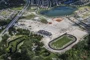 Geneva-School-Athletic-Facility-9-6-16-01