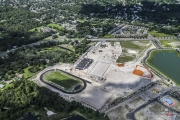Geneva-School-Athletic-Facility-9-6-16-02