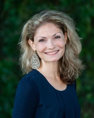 Nicole Incinelli