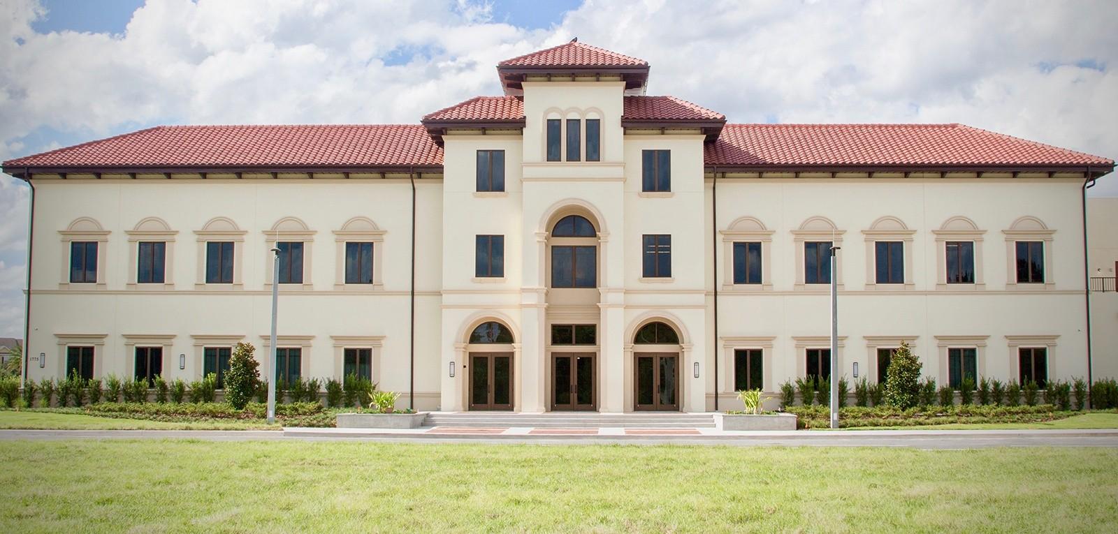 Orlando's Only Christian Classical School - The Geneva School