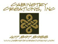 Cabinetry Creations