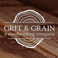 Grit & Grain Co.